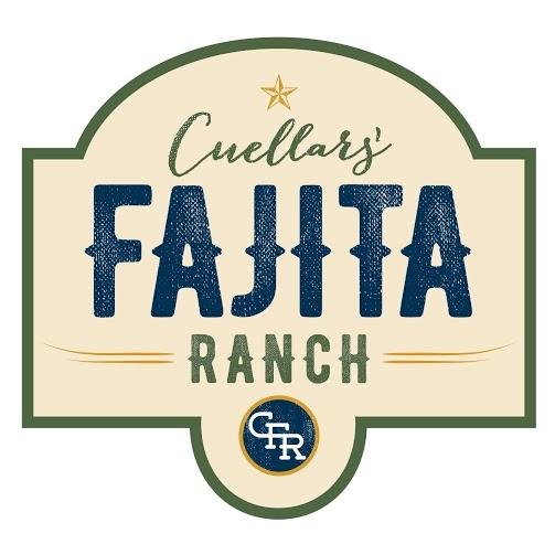 Cuellars' Fajita Ranch image 0