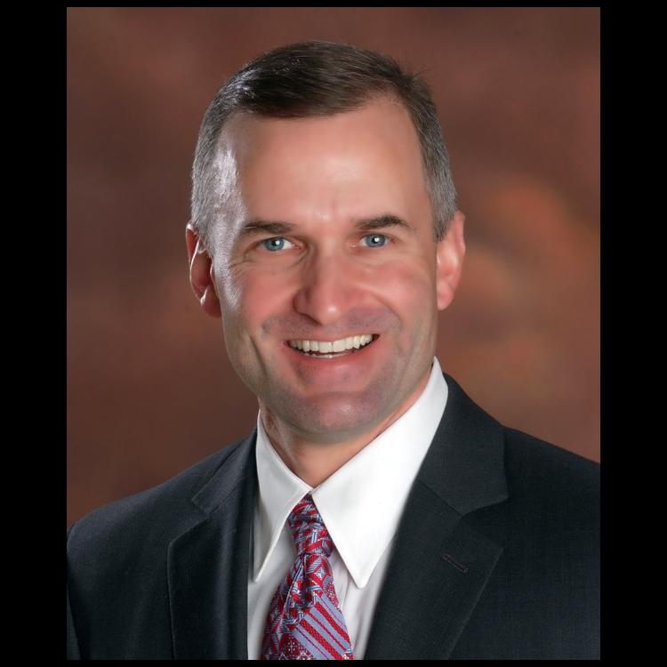 Rob Bassett - State Farm Insurance Agent image 1