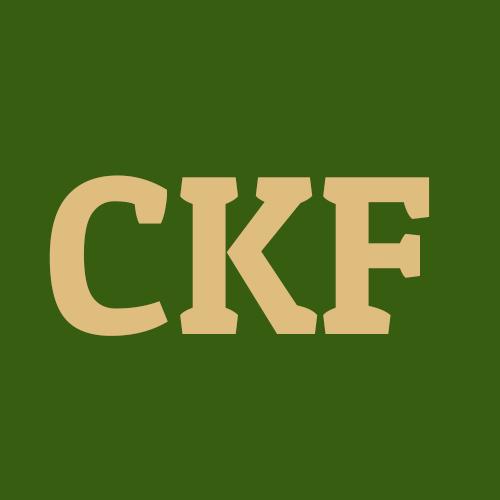 C & K Fencing LLC image 10