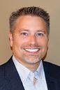 Dr. Torrey J. Carlson & Associates image 0