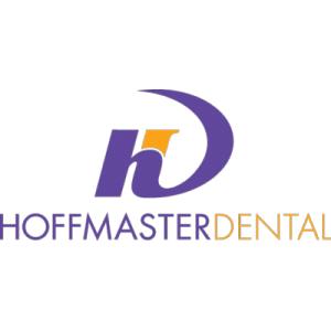 Hoffmaster Dental