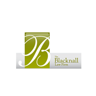 Blacknall Law Firm image 0