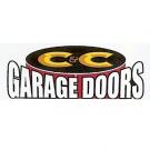 C & C Garage Door and Services, LLC