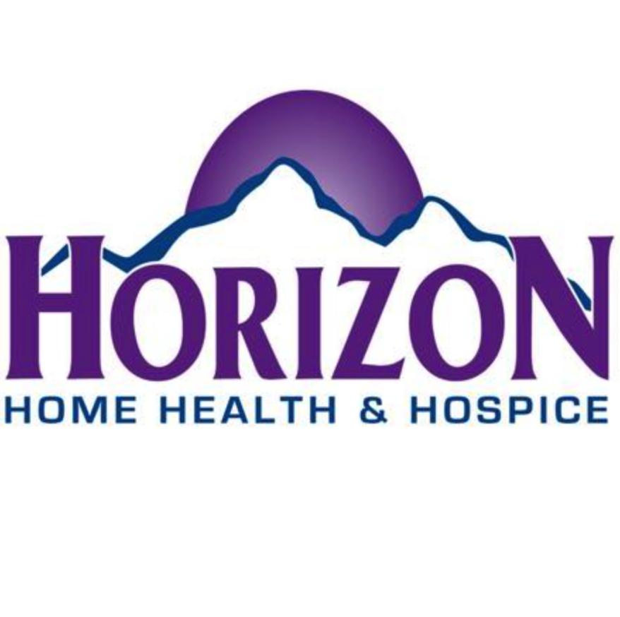 Horizon Home Health & Hospice East image 3