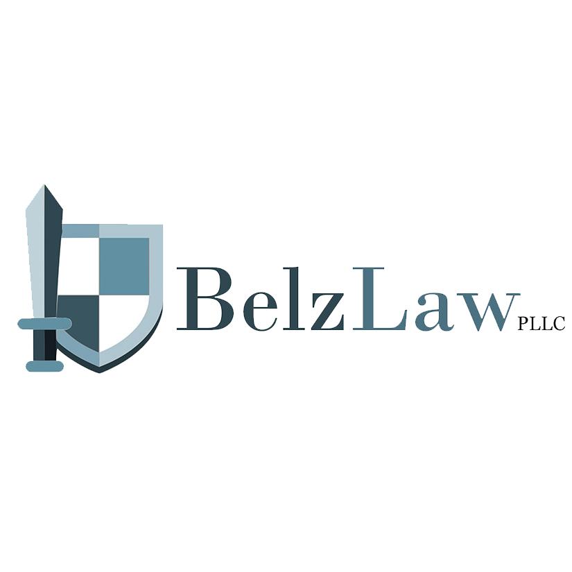 Belz Law PLLC
