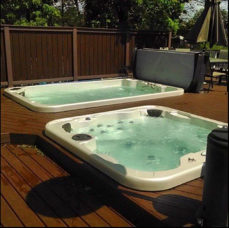 Pool and Spa Guys image 21