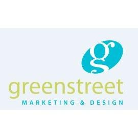GreenStreet Marketing & Design image 0