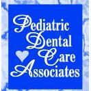 Pediatric Dental Care Associates image 0