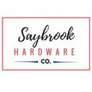 Saybrook Hardware Co.