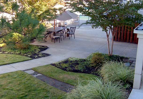 Courtyard by Marriott Memphis East/Bill Morris Parkway image 6