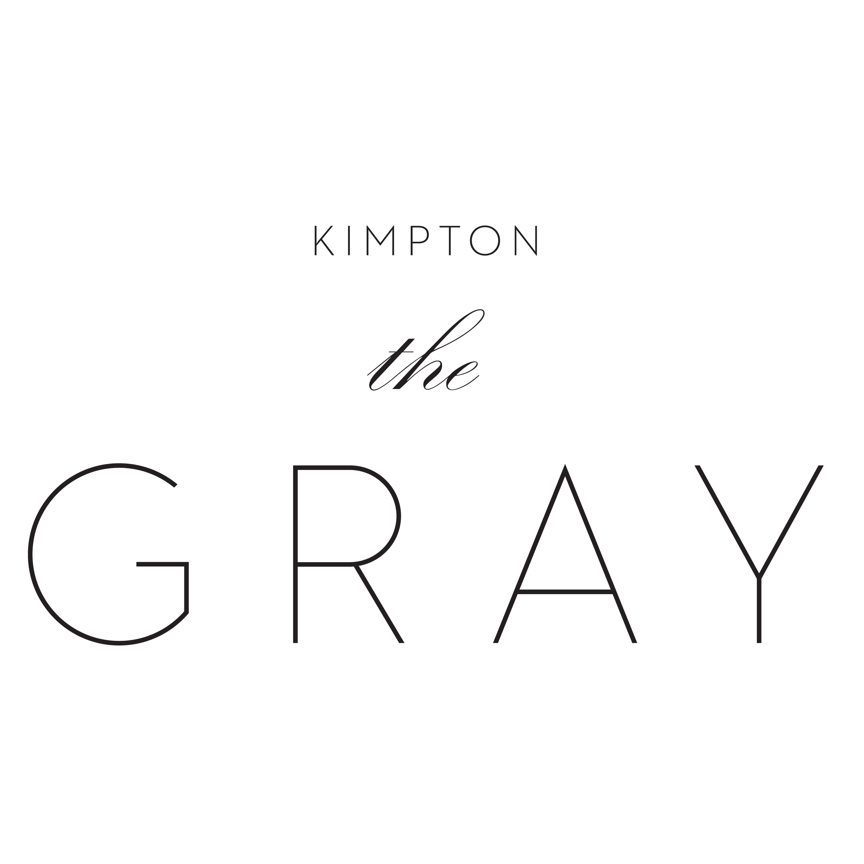Kimpton Gray Hotel