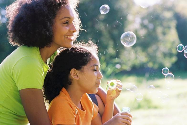 Western North Carolina Community Health Services image 2