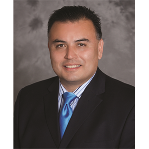 Carlos Luy - State Farm Insurance Agent - ad image