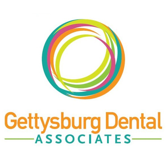 Gettysburg Dental Associates