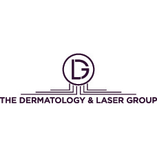 The Dermatology & Laser Group