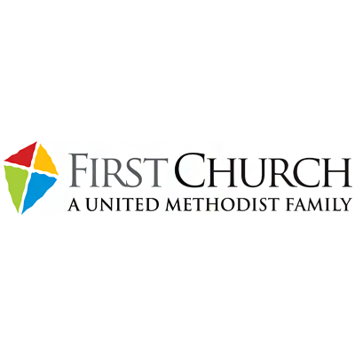 First United Methodist Church - Lawrence