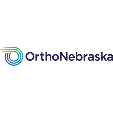 OrthoNebraska image 2