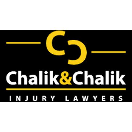 Chalik & Chalik Injury Lawyers - Fort Lauderdale, FL 33316 - (954)476-1000 | ShowMeLocal.com
