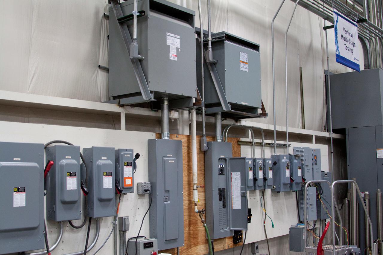 RGB HVAC Services LLC. image 4
