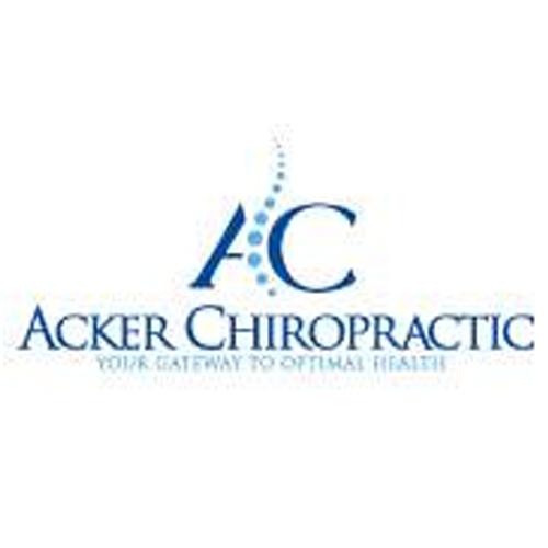 Acker Chiropractic Inc.