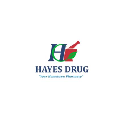 Hayes Drug