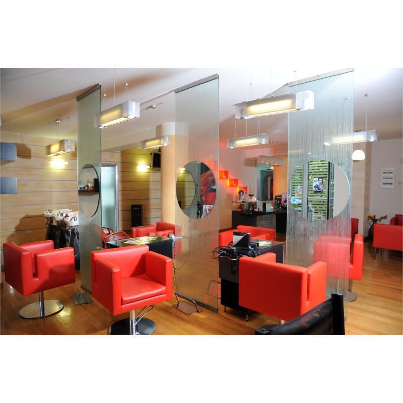 Explora Fitness, Hair & Beauty Centre
