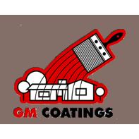 GM Coatings