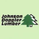 Johnson Doppler Lumber Co.