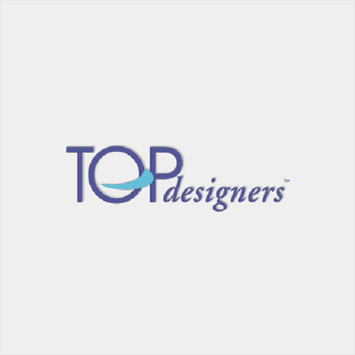 Top Designers image 0
