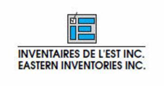 Eastern Inventories Inc à Sherbrooke