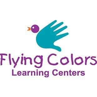 Flying Colors Learning Center - El Paso, TX - Tutoring Services