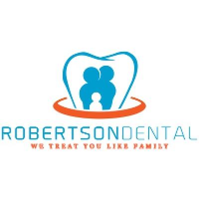 Robertson Dental