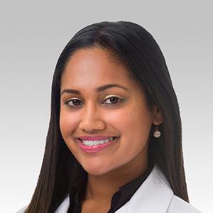 Catherine T Thuruthumaly, MD image 0