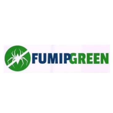 Fumipgreen
