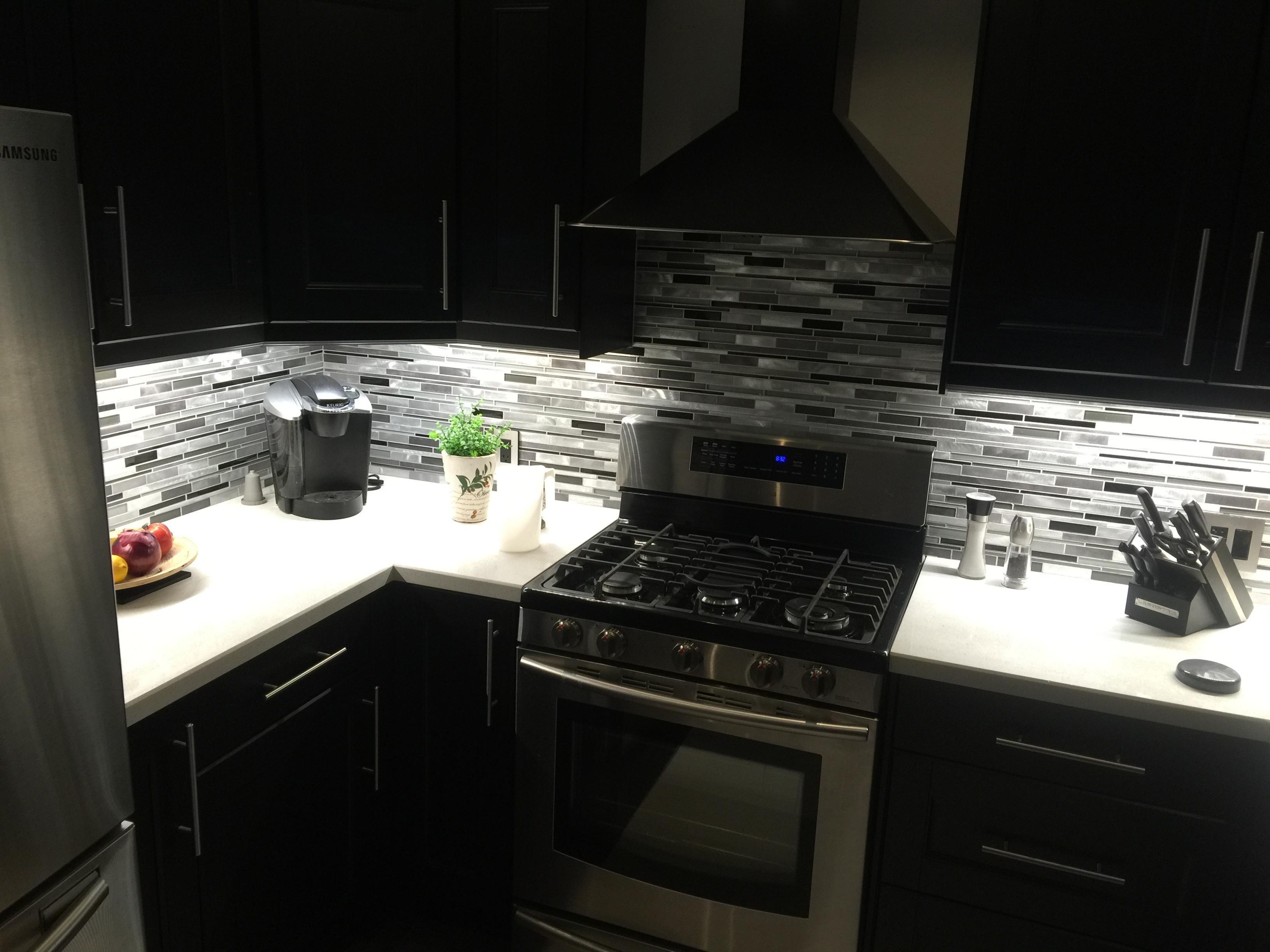 Electricians Near Me In Whitby Ontario