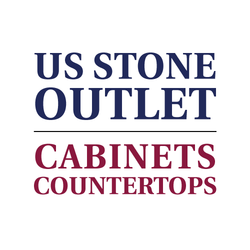 US Stone Outlet - Cabinets & Countertops