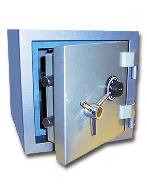 Elite Lock & Key Service image 1