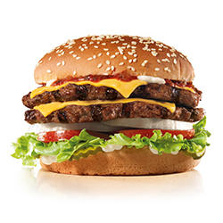 Carl's Jr. image 8
