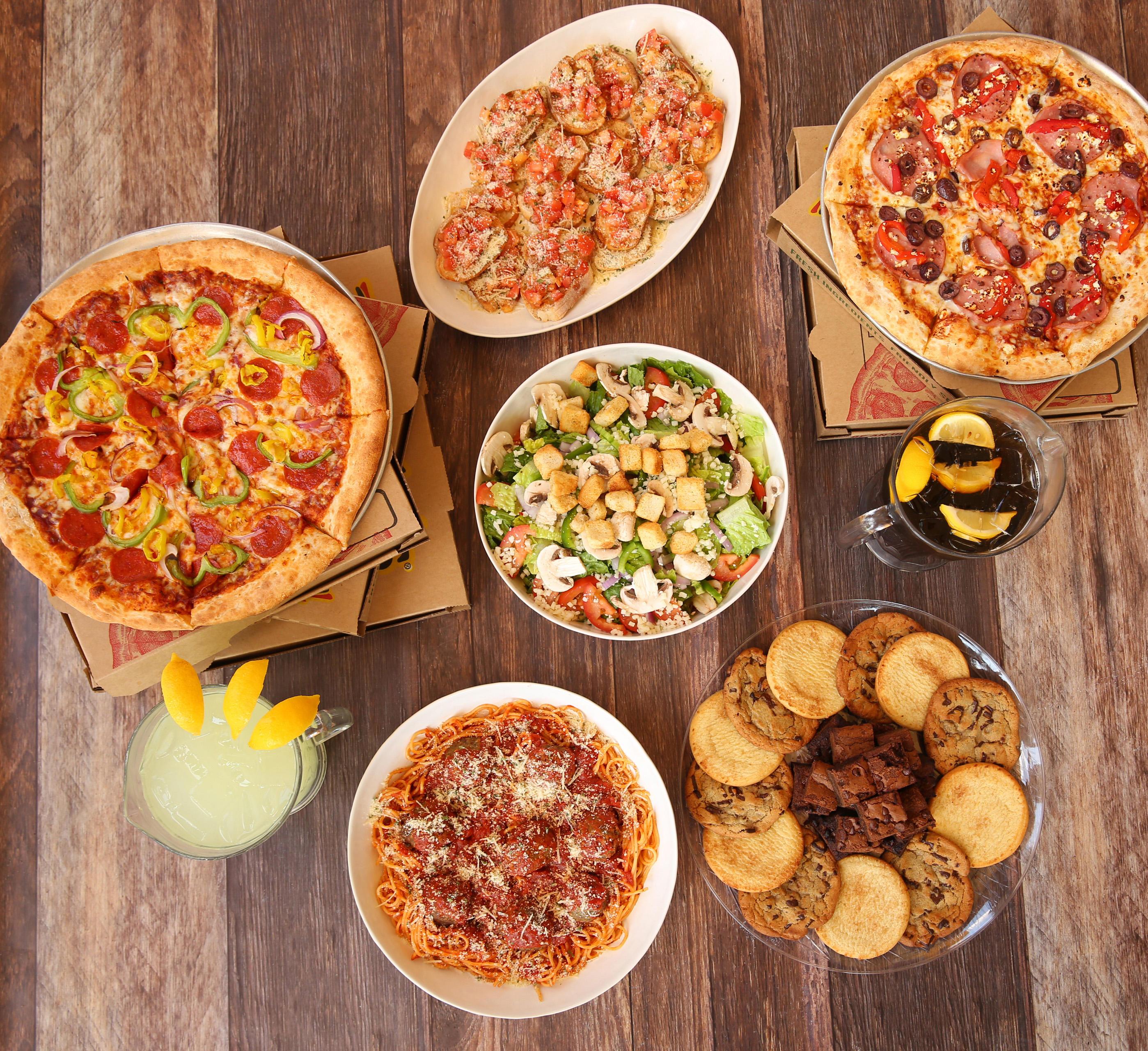 Rotolo's Pizzeria image 8