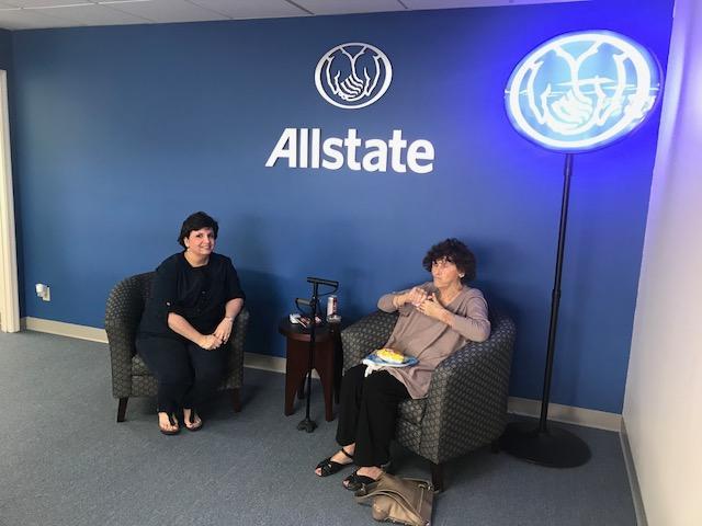 Allstate Insurance Agent: E&B Insurance Group image 19