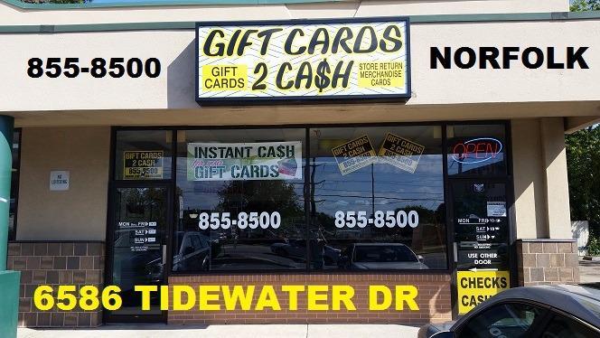 Cards 2 Cash image 2