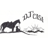 DJ's Casa