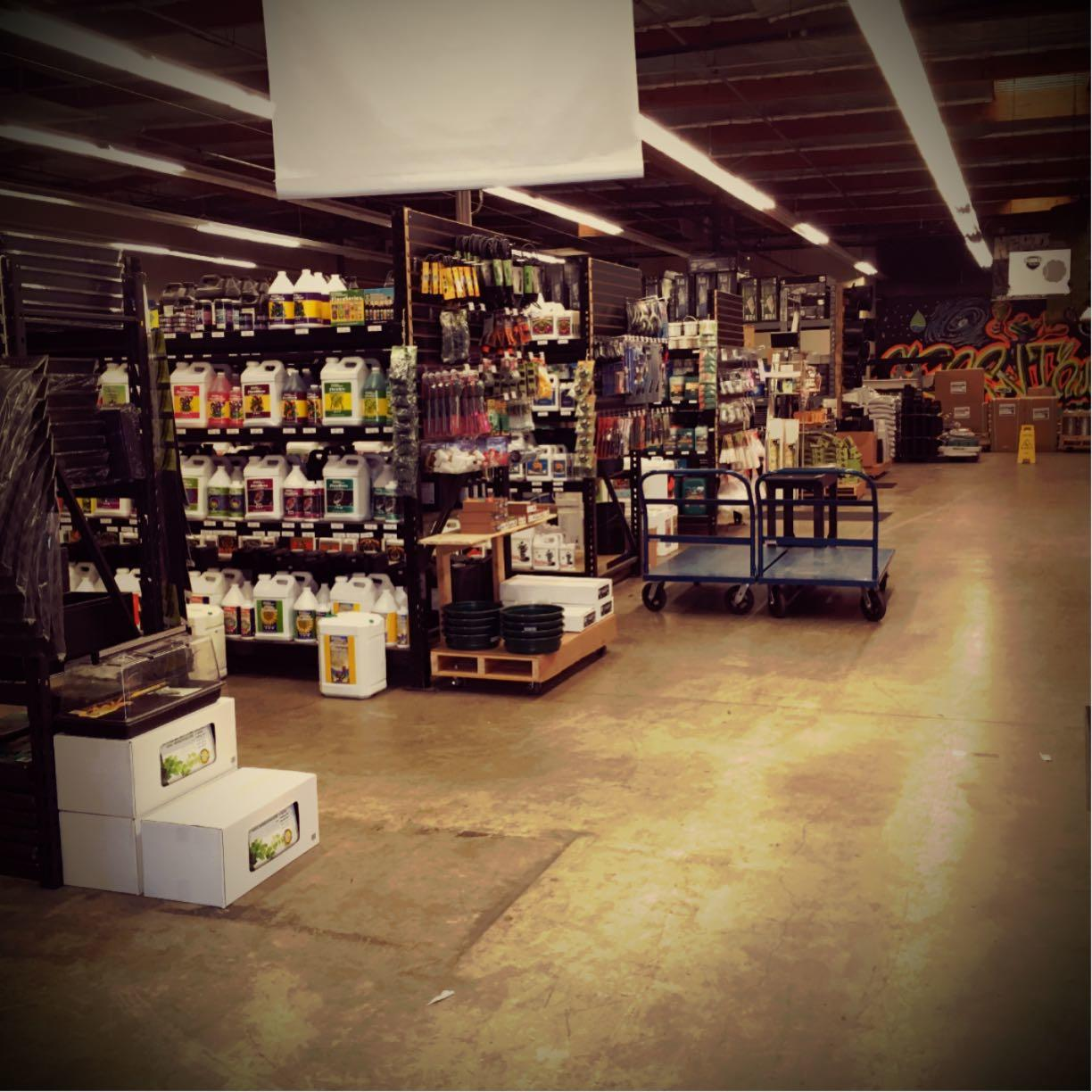 Grower Supply House image 55