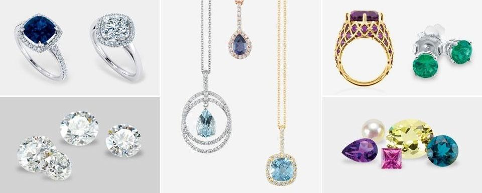Aldo 39 s fine jewelry coupons near me in orlando 8coupons for Local jewelry stores near me