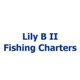 Lily B II Fishing Charters