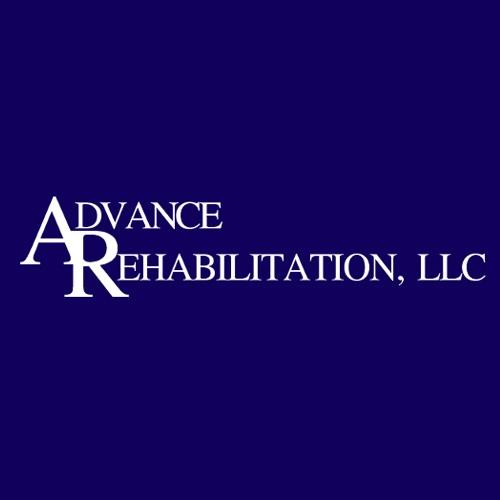 Advance Rehabilitation LLC image 0