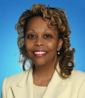 Cynthia E Scales: Allstate Insurance image 0