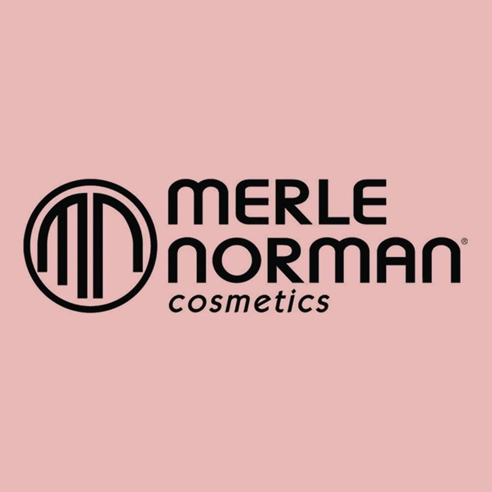 Merle Norman Cosmetic Studio image 4