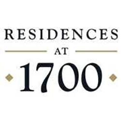 Residences at 1700