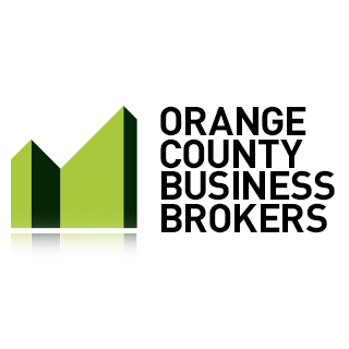 Orange County Business Brokers